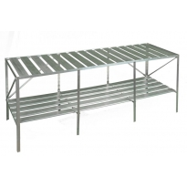 Kweektafel Maxi Grower 185