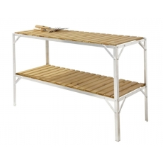 Slim kweken kweektafel Grower XL