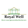 Royal Well