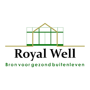Royal Well